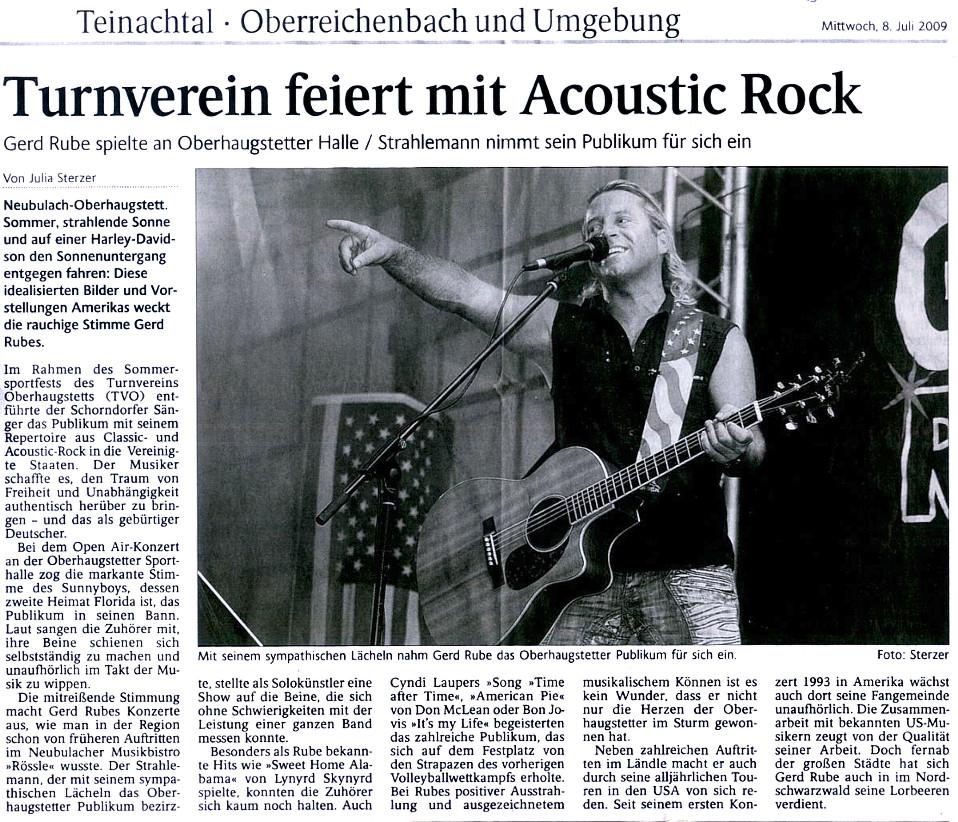 LeoVegas bringt US-Hits nach Deutschland
